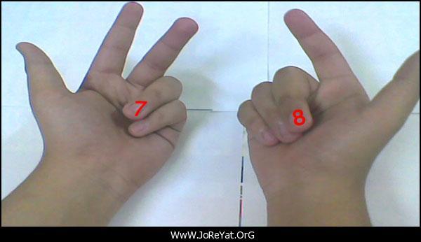 أصابع يديك ... مابها من أسرار   - صفحة 5 Kygypdbphtuonbd3tdq8